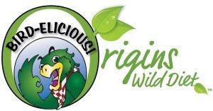 origin wild diet